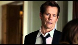 "THE SKED MIDSEASON TRAILER REVIEW:  FOX's ""The Following"""