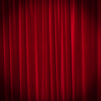 ShowbuzzCurtain