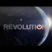 "THE SKED PILOT REPORT:  NBC's ""Revolution"""