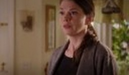 """THE SKED'S PILOT + 1 REVIEW:  """"Bunheads"""""""