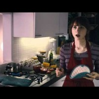 "THE SHOWBUZZDAILY LA FILM FEST REVIEW:  ""Ruby Sparks"""