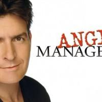 Anger Management Charlie Sheen