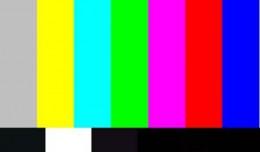 alt color bars
