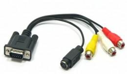 cableplug