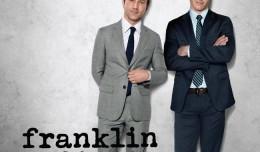 franklin & bash large