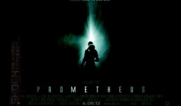 prometheus poster large
