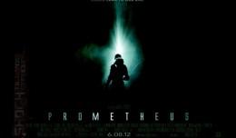 prometheus poster large