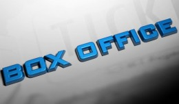 Boxoffice Logo  Large