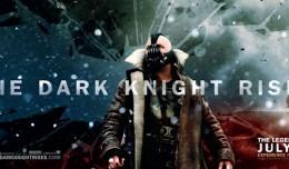 dark knight7