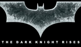 dark knight logo2