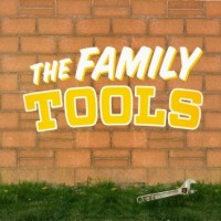 family tools