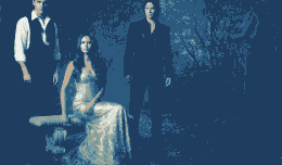 Season-4-Promotional-Image-the-vampire-diaries-tv-show-32007005-500-338