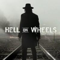 hell on wheels 2