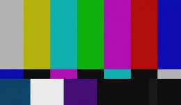 tv color bars large 2