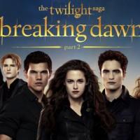 breaking dawn4
