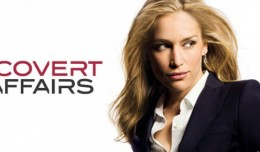covert affairs2