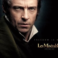 les miserables2