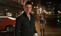 r-JACK-REACHER-CLIP-600x275