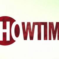 showtime logo2