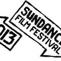 sundance-620x3272
