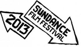 sundance-620x3274