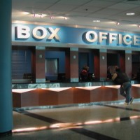 Boxoffice Logo3