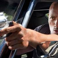 Snitch movie image