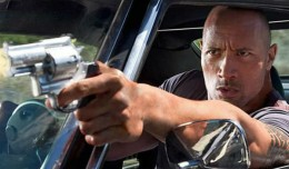Snitch movie image