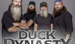 duck-dynasty-16