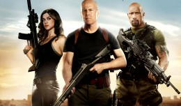 gi-joe-retaliation cast