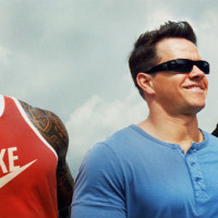 pain and gain2