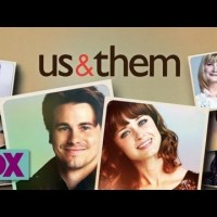 "THE SKED 2013 UPFRONTS:  FOX Trailer – ""Us & Them"""