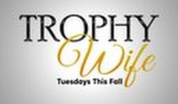 "THE SKED 2013 UPFRONTS:  ABC Trailer – ""Trophy Wife"""