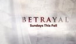 "THE SKED 2013 UPFRONTS:  ABC Trailer – ""Betrayal"""