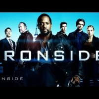 "THE SKED 2013 UPFRONTS:  NBC Trailer – ""Ironside"""