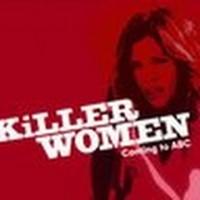 """THE SKED 2013 UPFRONTS:  ABC Midseason Trailer – """"Killer Women"""""""