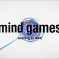 "THE SKED 2013 UPFRONTS:  ABC Midseason Trailer – ""Mind Games"""