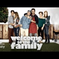 "THE SKED 2013 UPFRONTS:  NBC Trailer – ""Welcome To the Family"""