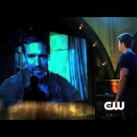 "THE SKED 2013 UPFRONTS:  CW Promo – ""The Tomorrow People"""