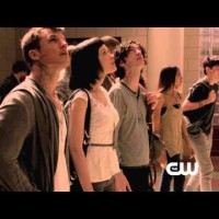 "THE SKED 2013 UPFRONTS:  CW Promo – ""Star-Crossed"""