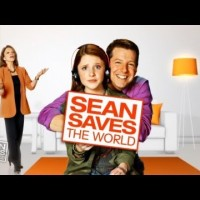 "THE SKED 2013 UPFRONTS:  NBC Trailer – ""Sean Saves the World"""