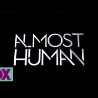 "THE SKED 2013 UPFRONTS:  FOX Trailer – ""Almost Human"""
