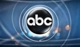 ABC Logo3