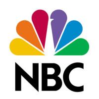 NBC Logo2