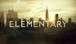 elementary