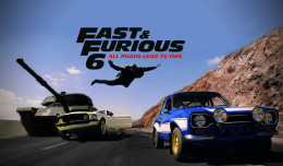 fast-and-furious-6-wallpaper