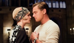 great_gatsby-1024x452