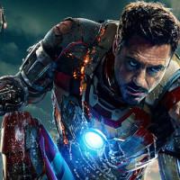 iron man(4)
