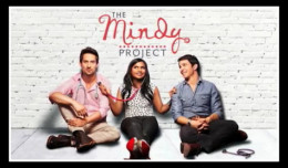 mindy project2