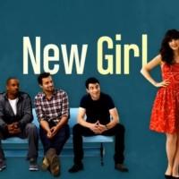 new girl2